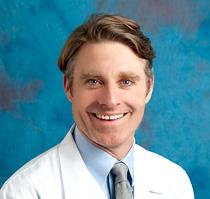 Người bị ung thư ngày càng tăng, 8 chuyên gia tiết lộ bí quyết riêng để phòng tránh bệnh - Ảnh 4.