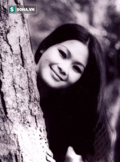 Danh ca Khánh Ly: Lúc đó, vì chưa đủ tuổi vào vũ trường, nên tôi bị cảnh sát bắt - Ảnh 6.