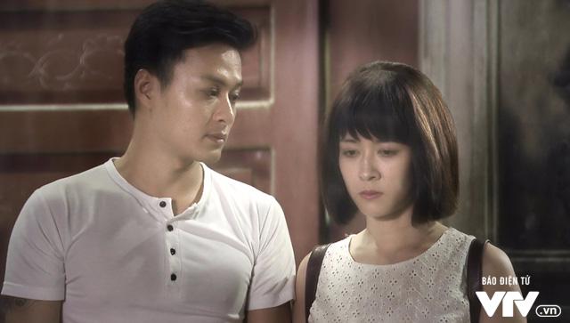 Tuổi thật của dàn mỹ nhân trẻ đẹp trong phim Người phán xử - Ảnh 5.
