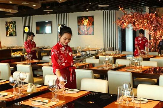 Du học sinh Việt vạch trần cuộc sống ở Nhật không màu hồng như mọi người vẫn tưởng - Ảnh 2.