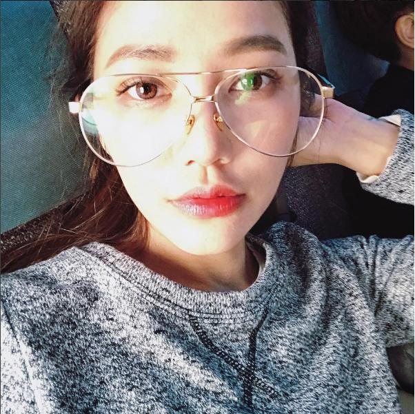 42 tuổi trẻ đẹp như thiếu nữ 18: Bí quyết hoàn hảo của quý cô Đài Loan - Ảnh 5.