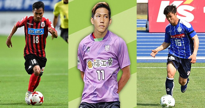 HLV từ Nhật Bản, Tây Ban Nha vẽ đường cho bóng đá Thái Lan, Việt Nam vươn tầm châu lục - Ảnh 1.