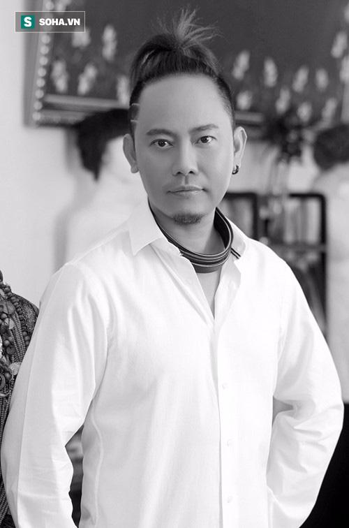Hoa hậu Đại dương 2017: Vương miện trị giá 3,2 tỷ đồng, Ngô Phương Lan huấn luyện thí sinh - Ảnh 4.