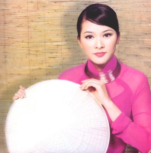 Mr Đàm tiết lộ bí mật về Như Quỳnh: Vợ Chí Tài làm Như Quỳnh xấu hổ, muốn độn thổ - Ảnh 2.