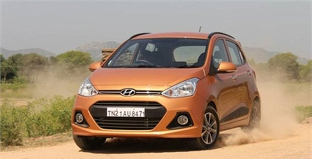 Ô tô Ấn 84 triệu, xe Indonesia 265 triệu: Tìm mua xế hộp rẻ - Ảnh 1.