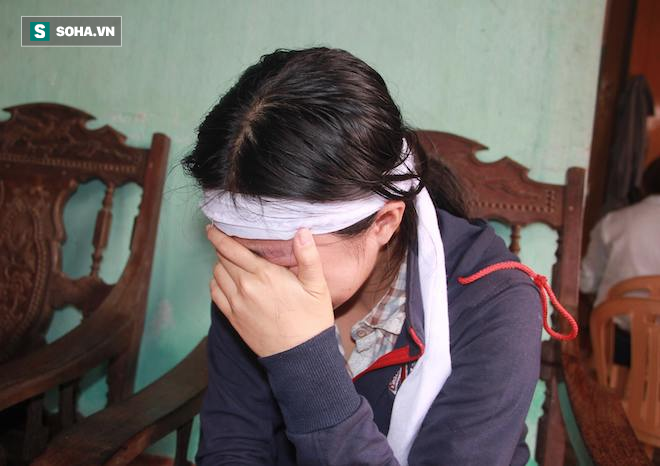 Tâm sự của cô gái 19 tuổi quyết định hiến tạng mẹ cứu người - Ảnh 4.