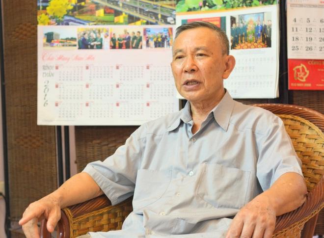 Đề nghị cách chức Thứ trưởng Hồ Thị Kim Thoa: Lời cảnh báo cho cán bộ vi phạm chưa bị lộ - Ảnh 1.