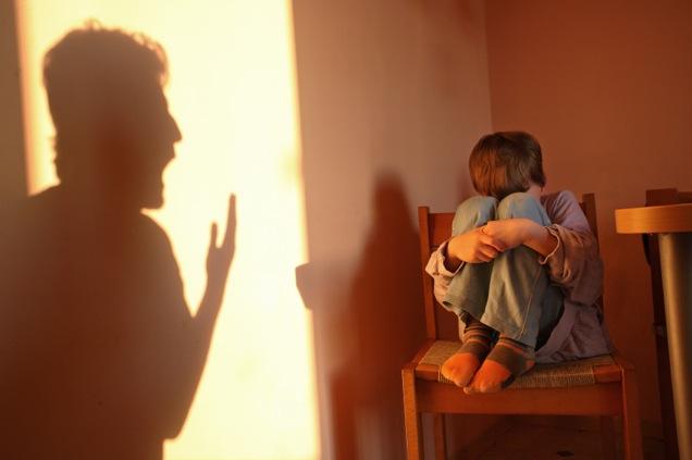 Mắc 10  thói quen không hay dưới đây, con bạn sẽ trở nên khó dạy và xấu tính - Ảnh 3.