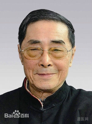 Danh y Đại sư tiết lộ bí quyết ngâm chân giúp ông hơn 80 tuổi vẫn làm việc sung sức - Ảnh 1.