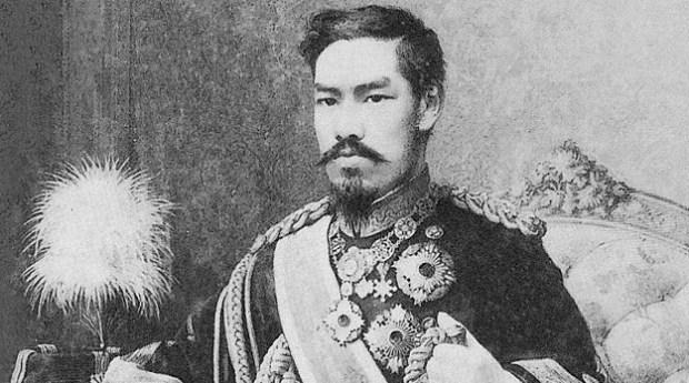 Người Nhật chuyển từ ăn tết Âm sang tết Dương và sự tiếc nuối của vị đại sứ Nhật - Ảnh 1.