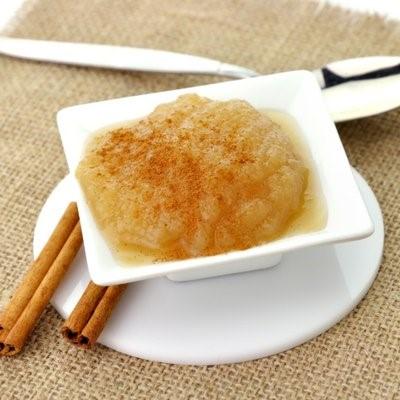 7 loại thực phẩm giúp giảm đau dạ dày - Ảnh 1.