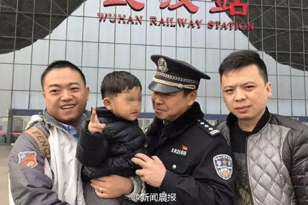 Bé trai 3 tuổi bị 1 phụ nữ bắt cóc ngay 29 Tết nhằm thế chân con trai đã chết để đi gặp người tình - Ảnh 2.