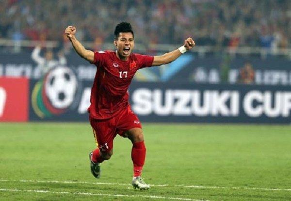 U23 Việt Nam: Đi tìm một thủ lĩnh - Ảnh 1.
