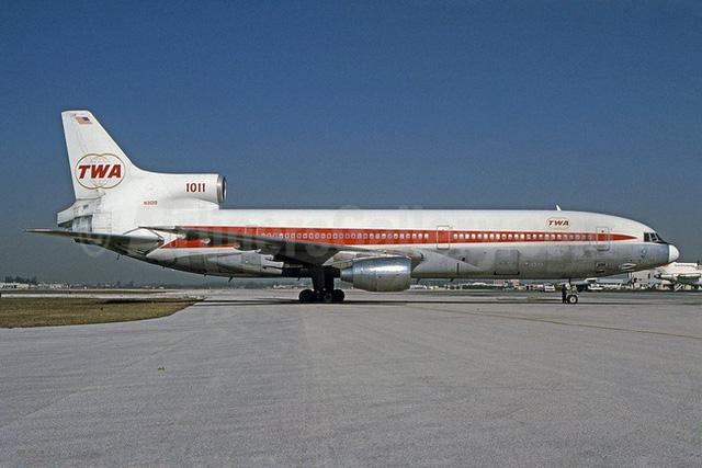 96% người được hỏi không biết tại sao đa số máy bay đều sơn màu trắng - Ảnh 1.