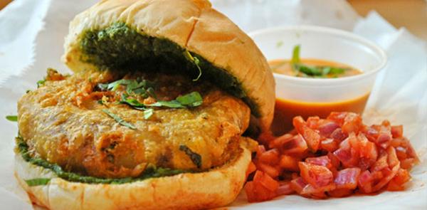 Dừng ngay kiểu ăn bữa trưa triền miên với các món này - Ảnh 1.