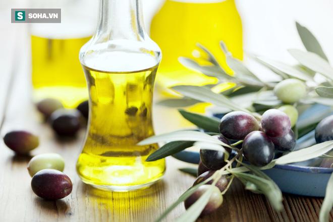 Tinh dầu bạch đàn: Món quà thiên nhiên có 8 công dụng đáng kinh ngạc - Ảnh 2.