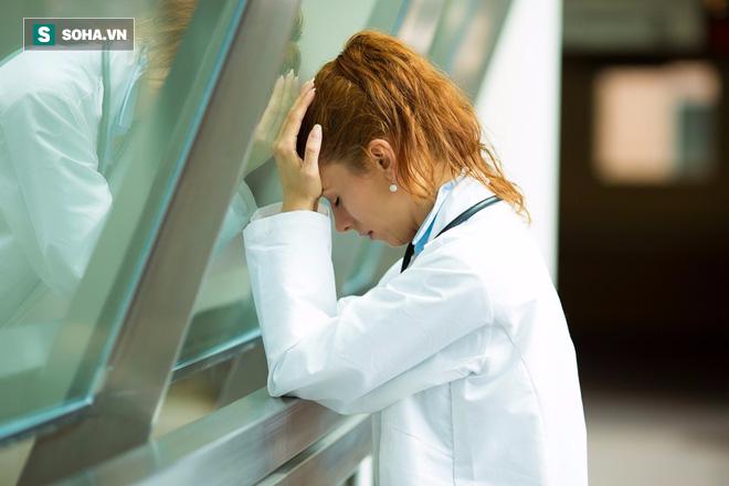 Chảy nước miếng khi ngủ: 5 dấu hiệu cảnh báo bệnh nguy hiểm người lớn nên biết - Ảnh 2.