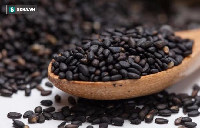 9 bài thuốc Đông y từ thực phẩm ai cũng nên dùng trước khi uống thuốc - Ảnh 1.