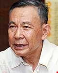 Để không còn những vụ Trịnh Xuân Thanh, Vũ Huy Hoàng - Ảnh 1.