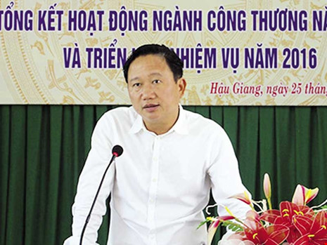 Để không còn những vụ Trịnh Xuân Thanh, Vũ Huy Hoàng - Ảnh 2.