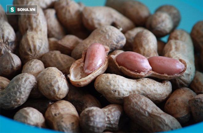 8 thực phẩm giúp làm sạch đường ruột và giải độc, gia đình nào cũng nên đưa vào thực đơn - Ảnh 8.