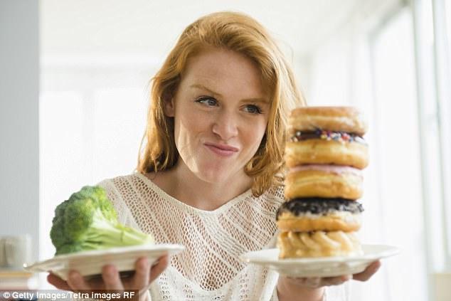 Chuyên gia dinh dưỡng khuyên bạn nên và không nên ăn những thực phẩm này để có làn da đẹp - Ảnh 1.