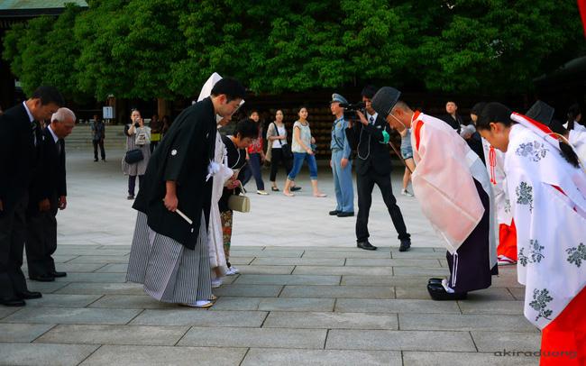 Không phải ngẫu nhiên mà Nhật Bản được mệnh danh là 1 trong những quốc gia trung thực nhất thế giới - Ảnh 1.
