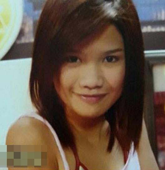 Cú lột xác ngoạn mục của cô gái Thái Lan từng bị bạn bè cười chê - Ảnh 2.