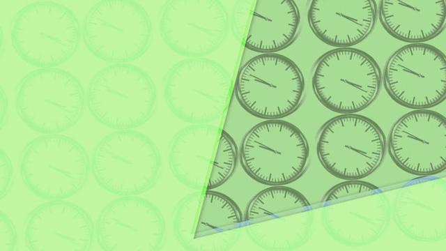Đằng sau nguyên tắc 80/20: Dành 1% thời gian vi diệu mỗi ngày để tạo ra 50% kết quả - Ảnh 1.