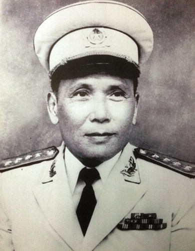 Giải phóng Đà Nẵng: Bộ tư lệnh chưa họp lần nào, chiến dịch đã thắng lợi thần kỳ - Ảnh 5.