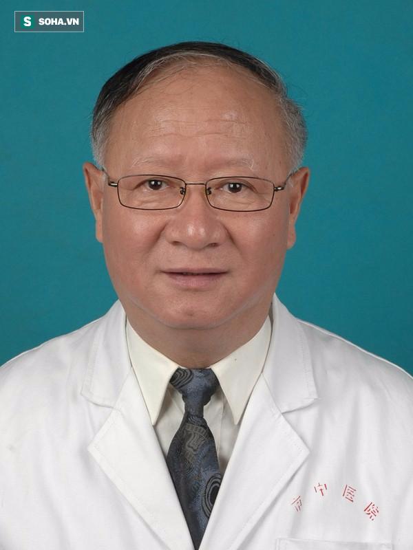 GS Đông y hơn 70 tuổi tiết lộ bí quyết gia truyền để có làn da đẹp đáng mơ ước - Ảnh 5.