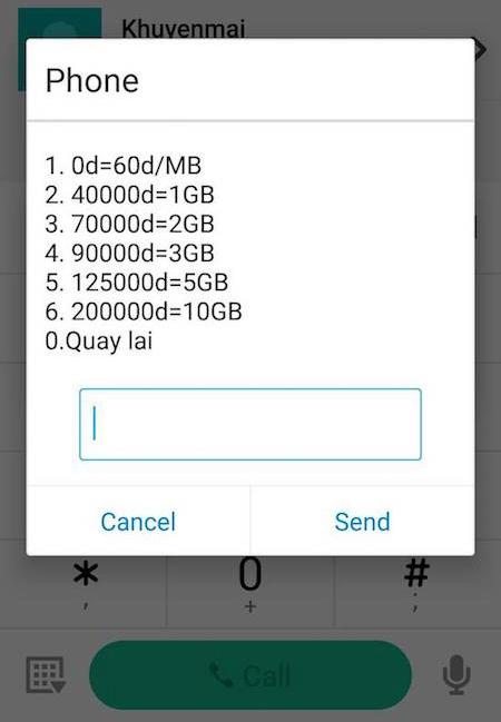 Viettel bất ngờ giảm giá cước 4G, chỉ cần 200.000 đồng là dùng được 10 GB/tháng - Ảnh 1.