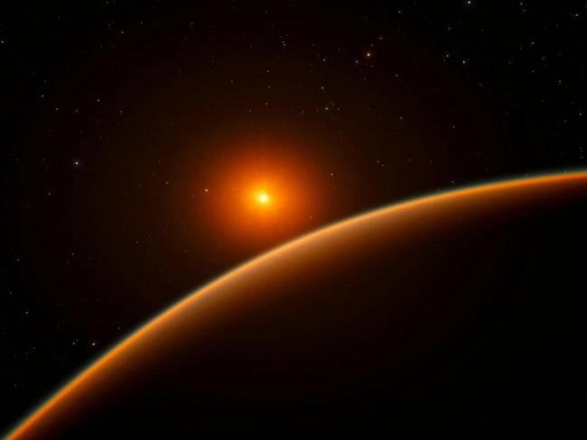 Ước mơ đến Trái đất thứ 2 thật gần khi vừa phát hiện thêm 1 hành tinh có khả năng tồn tại sự sống - Ảnh 1.
