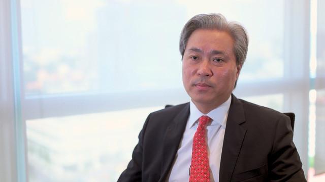 """Chân dung Tập đoàn 15 tỷ USD """"chống lưng"""" cho Euro Auto kinh doanh xe BMW tại Việt Nam - Ảnh 2."""