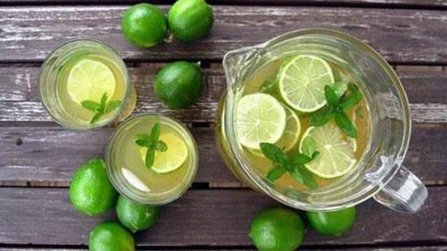 Uống một cốc nước chanh trước khi đi ngủ: Nếu chưa từng làm hãy thử, lợi ích không ngờ! - Ảnh 2.