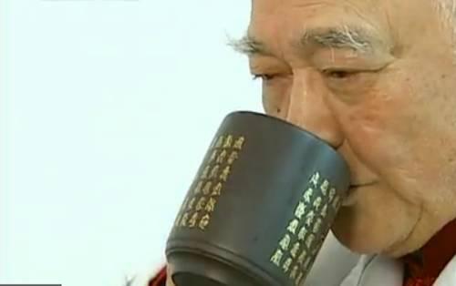 Bài thuốc chữa cao huyết áp, cao đường huyết được xem là mật phương của Trung Quốc - Ảnh 3.