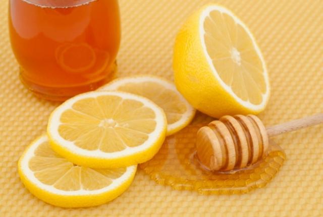 Uống một cốc nước chanh trước khi đi ngủ: Nếu chưa từng làm hãy thử, lợi ích không ngờ! - Ảnh 3.