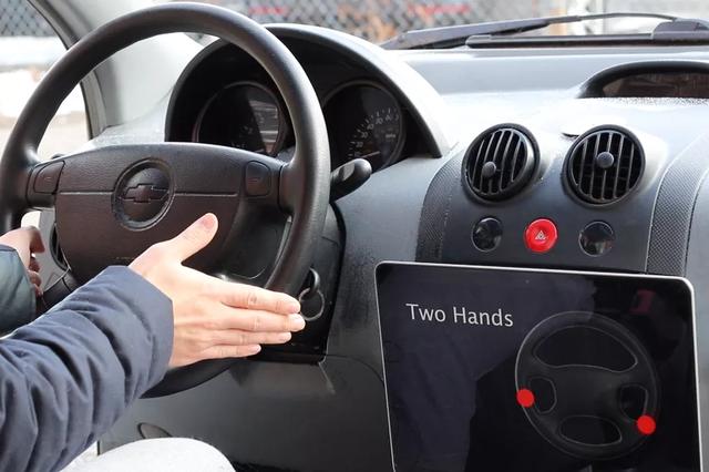 Công nghệ giúp biến mọi bề mặt trở thành màn hình cảm ứng, xịt cái là xong - Ảnh 2.