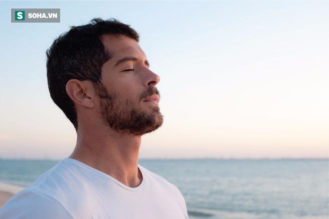 Béo gầy, khỏe yếu là do tạng: Hãy xem bạn thuộc loại nào để chăm sóc đúng cách - Ảnh 3.
