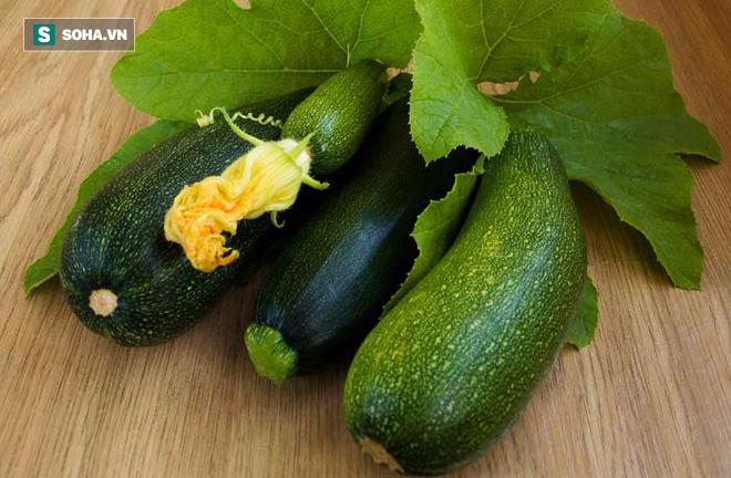 5 thực phẩm cao thủ làm nhuận tràng, chống táo bón, khó tiêu: Hãy ăn ngay từ đầu mùa hè - Ảnh 2.
