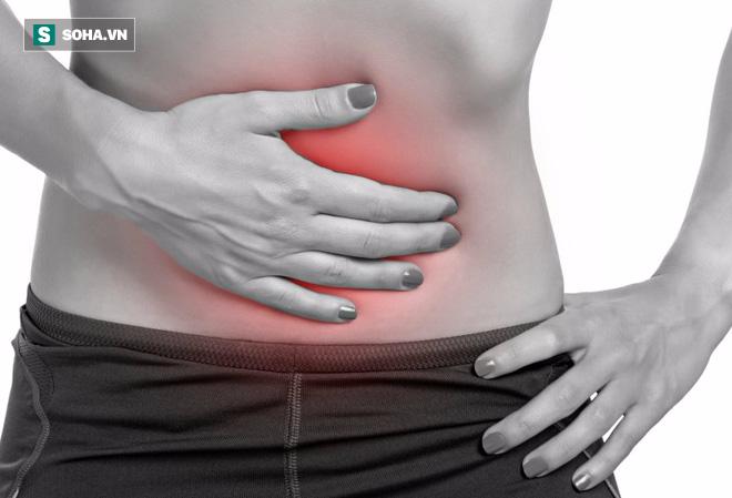 Xuất hiện 1 trong 5 triệu chứng này: Cơ thể bạn cần thải độc cấp tốc! - Ảnh 1.