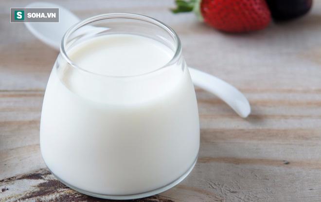 7 cách chữa bệnh đường tiêu hoá, chướng bụng, đầy hơi không cần 1 viên thuốc - Ảnh 1.