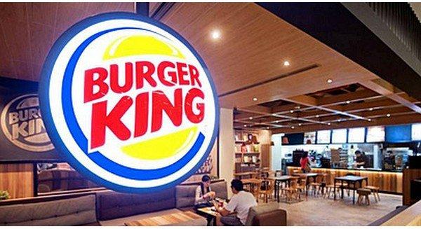 Vỡ mộng ăn nhanh: Lỗ triệu USD, đại gia fast food đóng cửa - Ảnh 1.