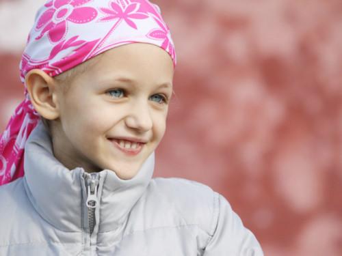 Khi phát hiện dấu hiệu của ung thư, bạn nhất định phải làm những điều sau nếu muốn chiến thắng bệnh tật - Ảnh 1.