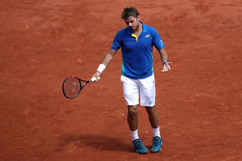 Rafa Nadal lần thứ 10 vô địch Roland Garros, vượt Sampras về số lần giành Grand Slam - Ảnh 2.