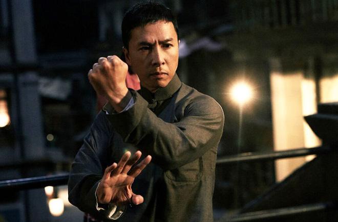 Diễn viên Long Hổ Môn sau 11 năm: Người thành ông hoàng, kẻ lao đao vì scandal ảnh nóng với bạn diễn - Ảnh 3.