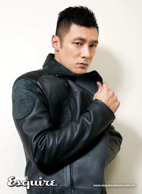 Diễn viên Long Hổ Môn sau 11 năm: Người thành ông hoàng, kẻ lao đao vì scandal ảnh nóng với bạn diễn - Ảnh 4.