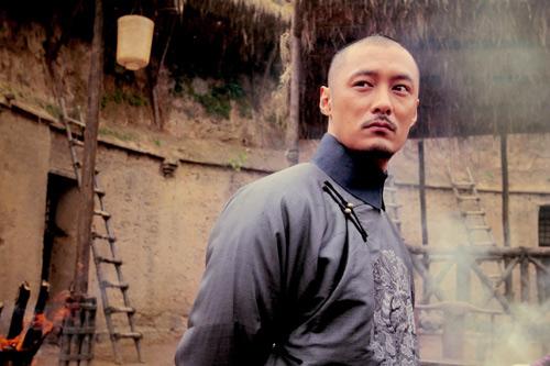 Diễn viên Long Hổ Môn sau 11 năm: Người thành ông hoàng, kẻ lao đao vì scandal ảnh nóng với bạn diễn - Ảnh 5.