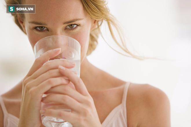 Tiêu chí đánh giá cơ thể nhiễm độc nặng hay nhẹ: Xem xong bạn sẽ biết mình cần phải làm gì - Ảnh 4.