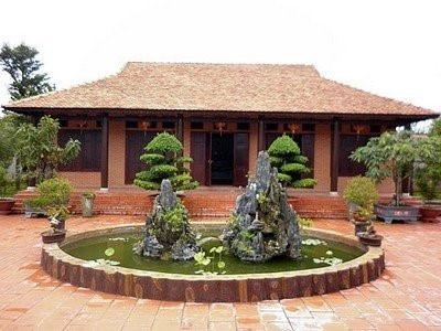 Nhà cổ 650 tỷ: Đại gia Đà Nẵng khiến dân chơi ngả mũ - Ảnh 1.